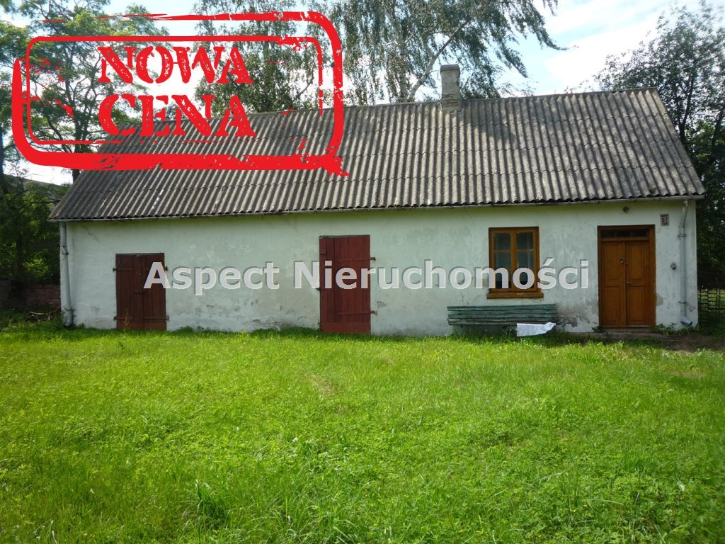 Dom na sprzedaż Bedlno  120m2 Foto 8