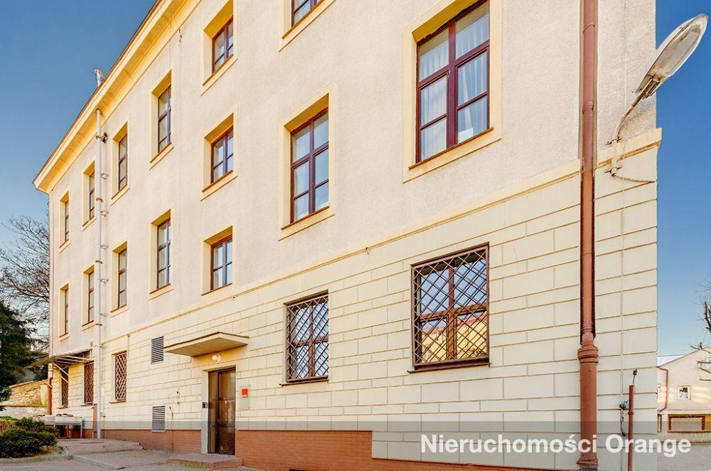 Lokal użytkowy na sprzedaż Łomża  993m2 Foto 1