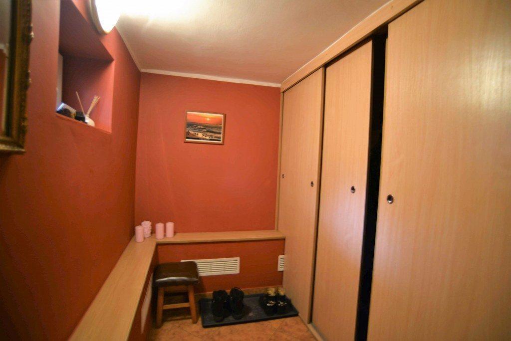 Dom na sprzedaż Kielce, Zalesie  240m2 Foto 12