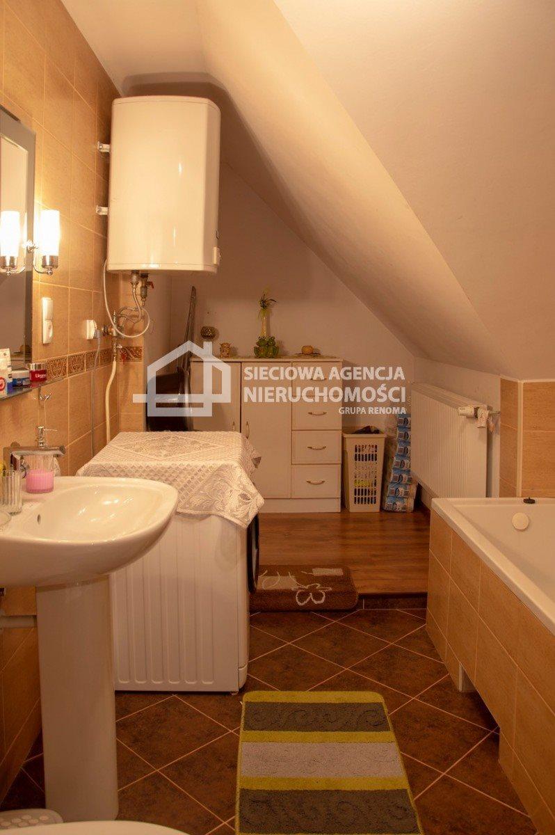 Dom na sprzedaż Stegna  142m2 Foto 12