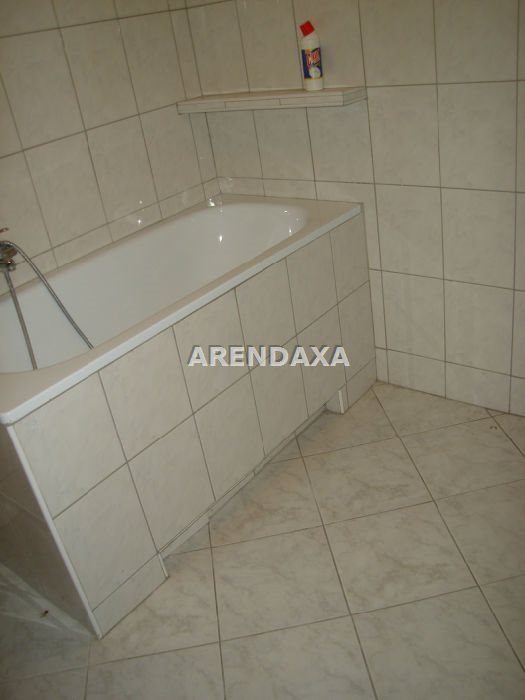 Dom na sprzedaż Częstochowa, Grabówka  408m2 Foto 12