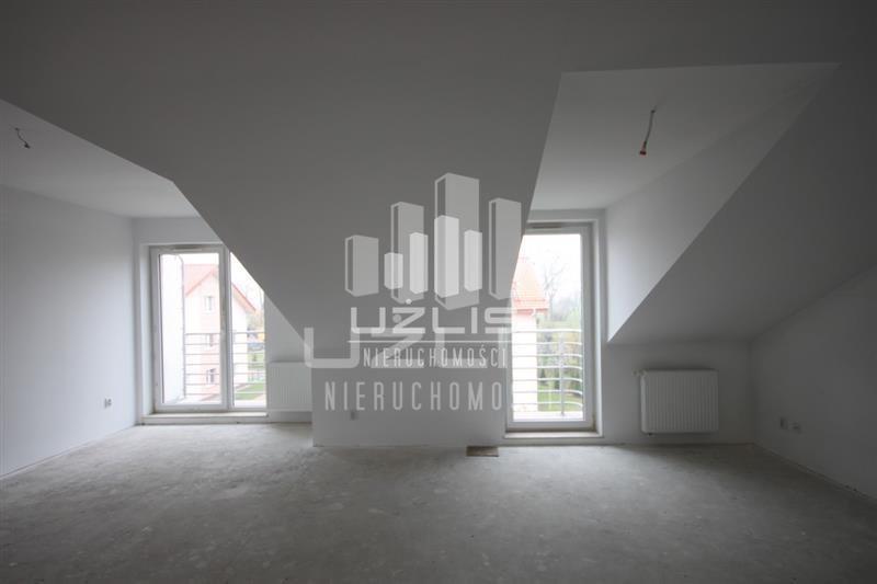 Mieszkanie dwupokojowe na sprzedaż Tczewskie Łąki, Zajączkowska  59m2 Foto 11