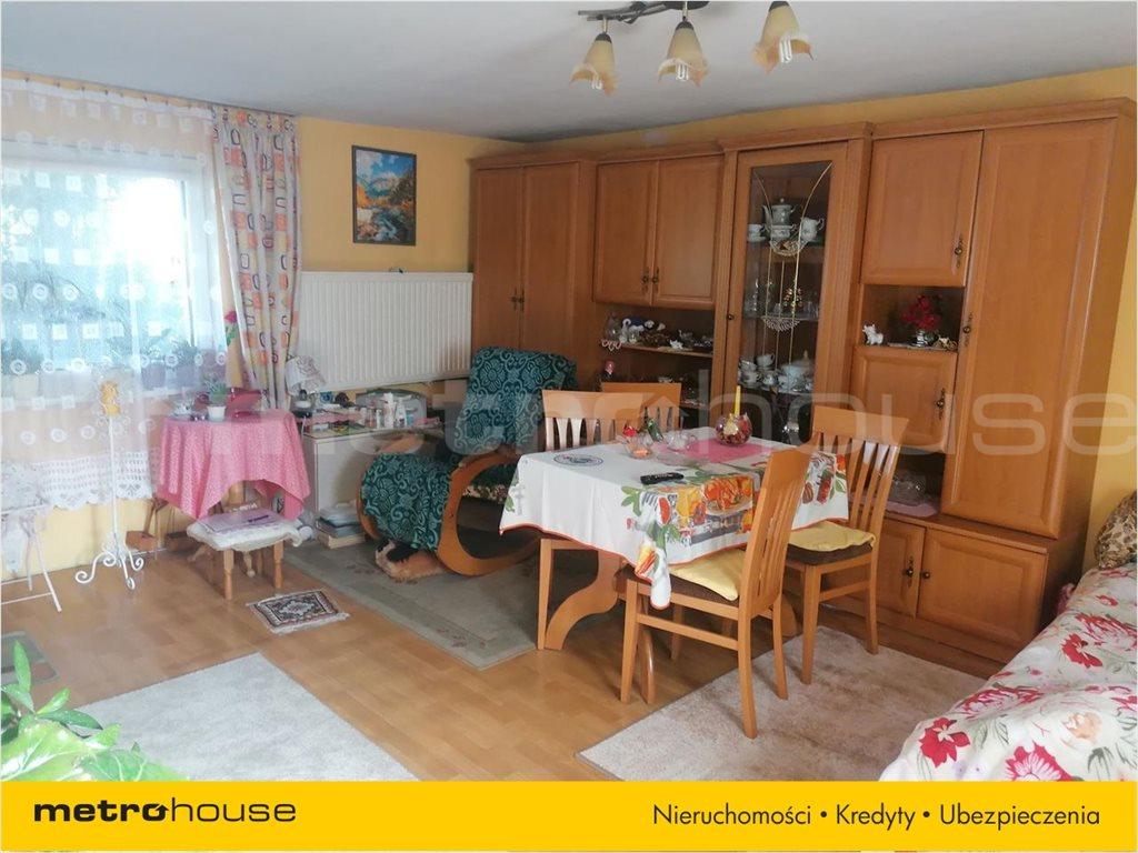 Dom na sprzedaż Siedlce, Siedlce  46m2 Foto 5