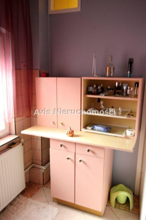 Mieszkanie trzypokojowe na sprzedaż Świdnica  128m2 Foto 10