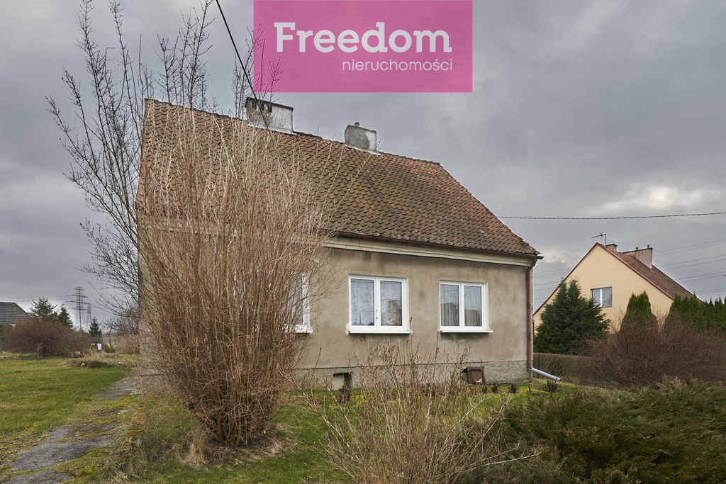 Dom na sprzedaż Dywity, Słoneczna  106m2 Foto 3