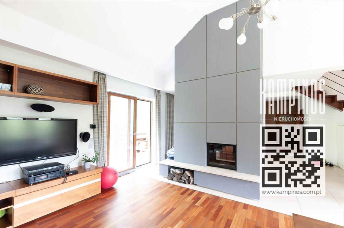 Dom na sprzedaż Wyględy, Leszno, oferta 2226  211m2 Foto 2