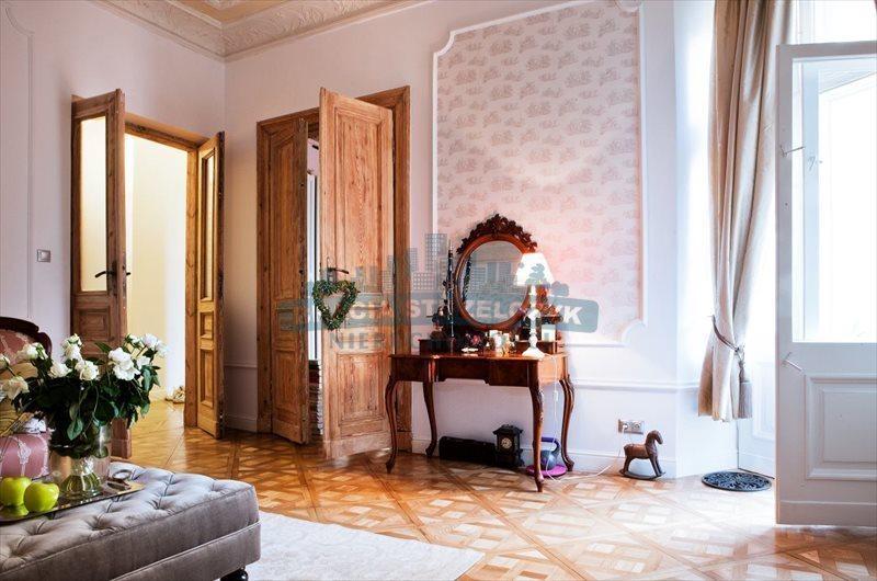 Mieszkanie trzypokojowe na wynajem Warszawa, Śródmieście, Marszałkowska  80m2 Foto 3