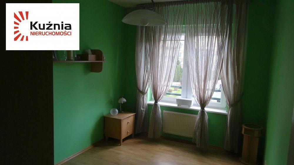 Mieszkanie trzypokojowe na wynajem Warszawa, Ochota, Złotego Smoka  80m2 Foto 2