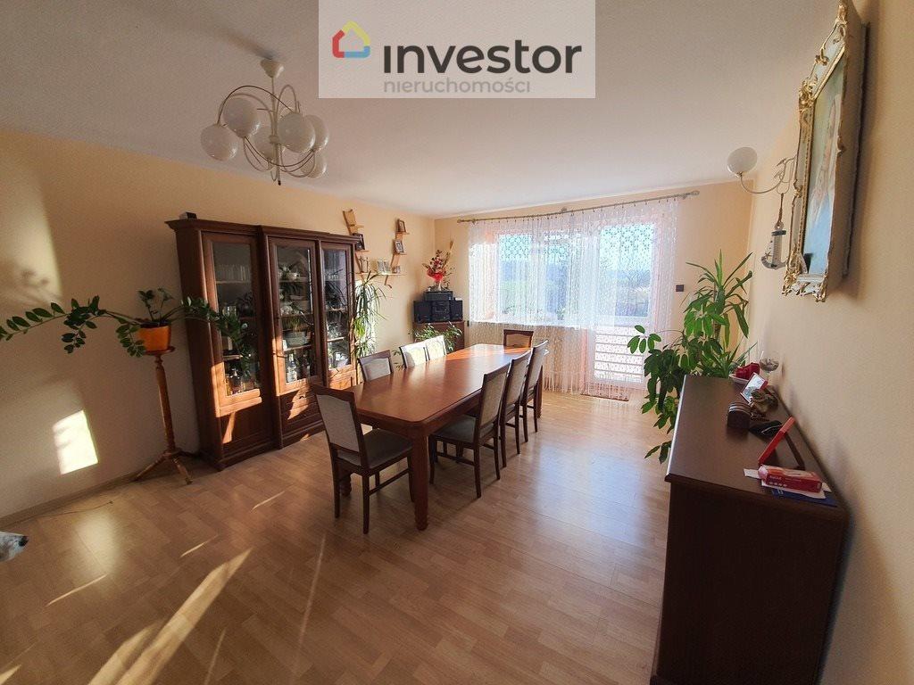 Dom na sprzedaż Radzyń Podlaski, Podlaska  146m2 Foto 1