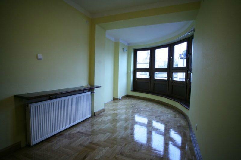 Dom na wynajem Warszawa, Praga-Południe, Saska Kępa  320m2 Foto 10