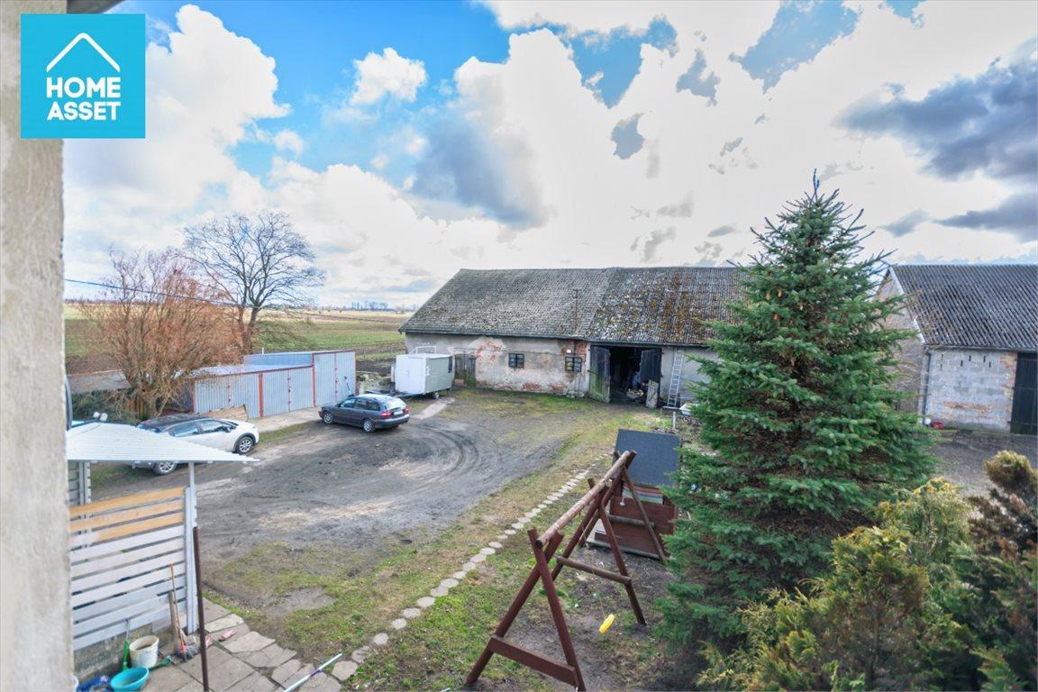 Dom na sprzedaż Krzywe Koło  150m2 Foto 8