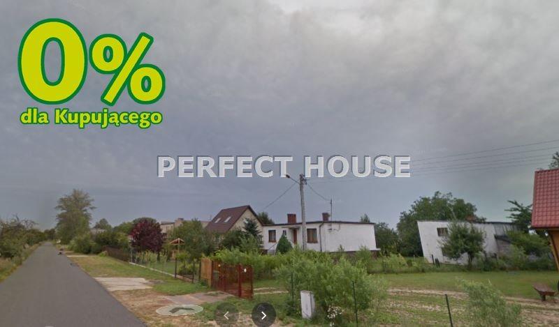Dom na sprzedaż Białężyce, Wrzesińska  100m2 Foto 2