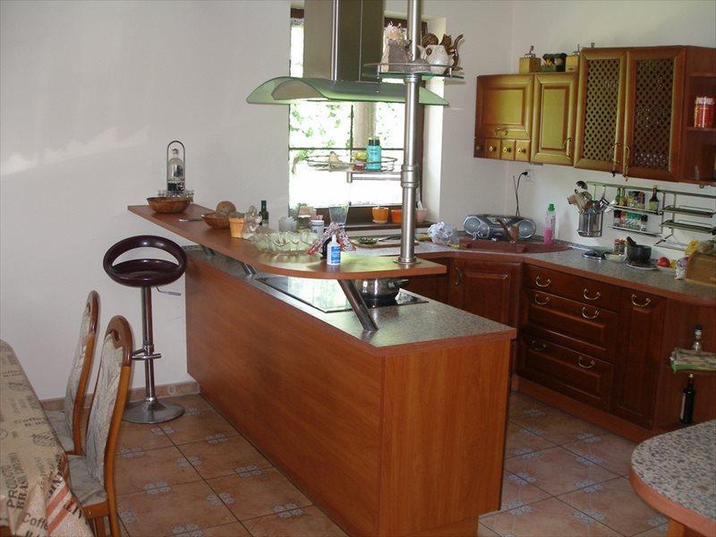 Dom na sprzedaż Szczecin, Bezrzecze  239m2 Foto 10