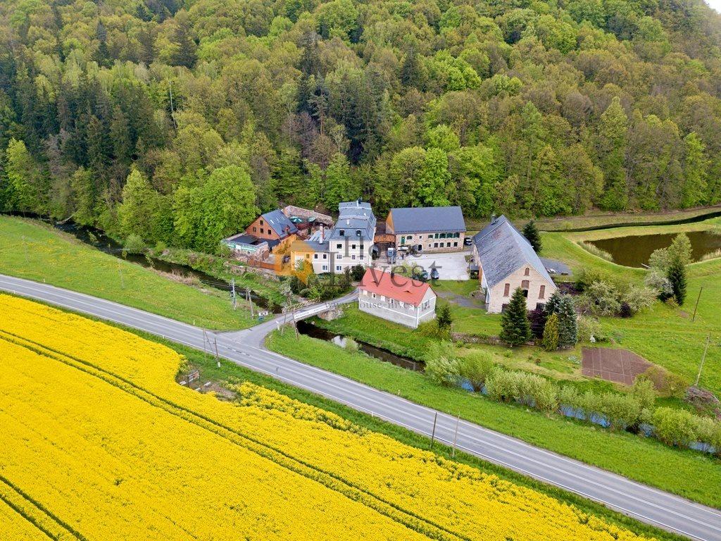 Lokal użytkowy na sprzedaż Sędziszowa  1571m2 Foto 5