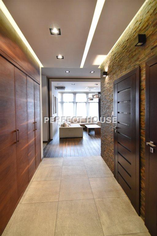 Luksusowe mieszkanie czteropokojowe  na sprzedaż Poznań, Centrum  142m2 Foto 5