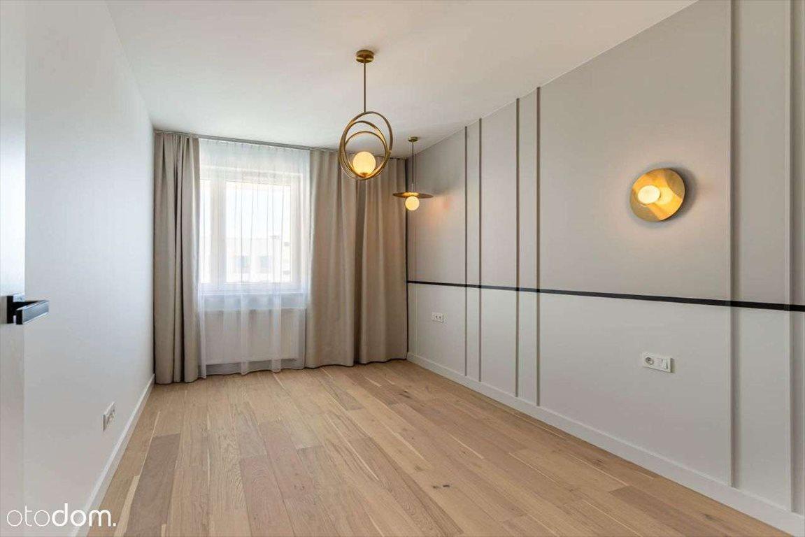 Mieszkanie trzypokojowe na sprzedaż Warszawa, Ursus, Posag 7 Panien  64m2 Foto 10