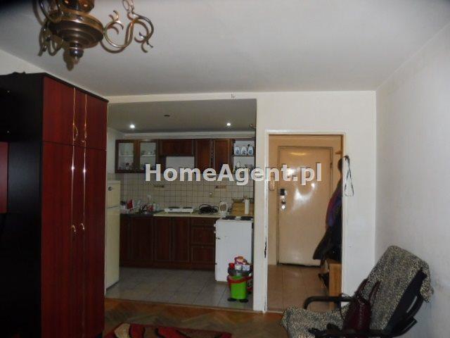 Mieszkanie dwupokojowe na sprzedaż Kraków, Krowodrza, Bronowice Małe  36m2 Foto 2