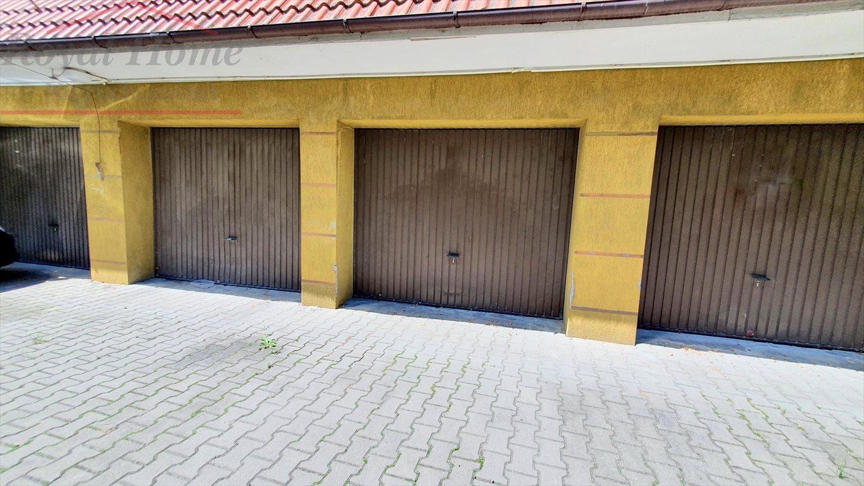 Mieszkanie trzypokojowe na sprzedaż Wrocław, Krzyki, Klecina, Migdałowa  67m2 Foto 12
