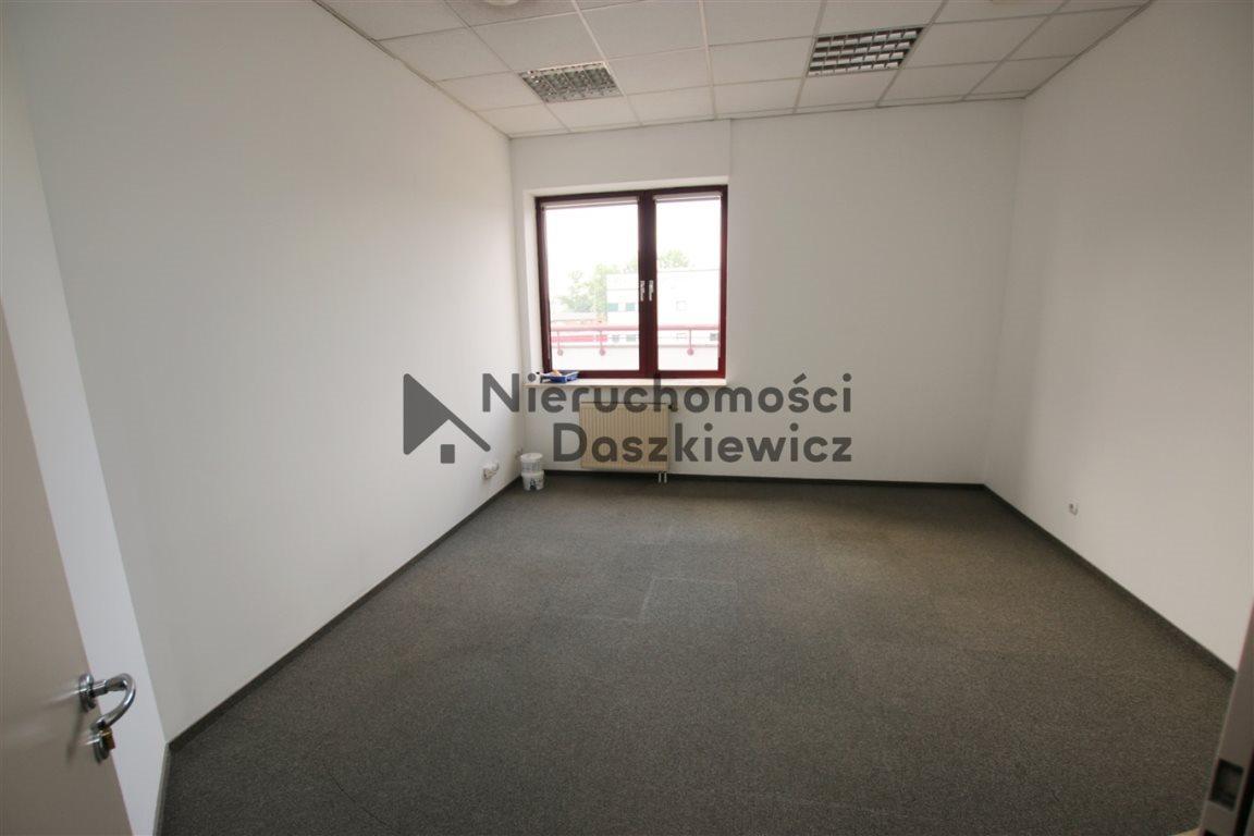Lokal użytkowy na wynajem Warszawa, Targówek, Staniewicka  20m2 Foto 1