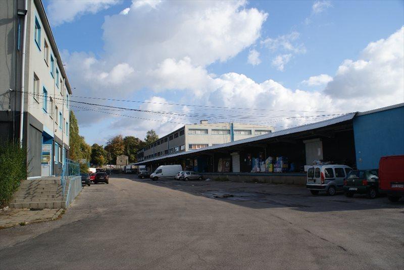 Magazyn na wynajem Sosnowiec, Pogoń, Ptasia  129m2 Foto 2