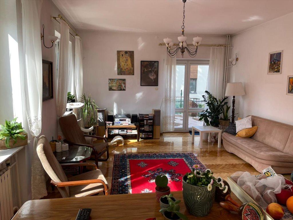 Dom na sprzedaż Józefów, Polna  206m2 Foto 4