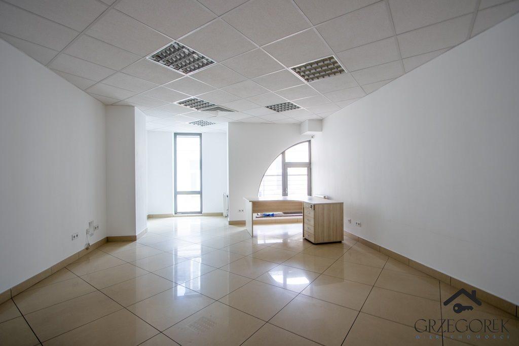 Lokal użytkowy na wynajem Białystok, Centrum  30m2 Foto 1