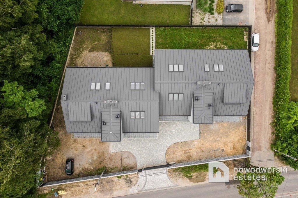 Lokal użytkowy na sprzedaż Kraków, Krowodrza, Włodzimierza Tetmajera  460m2 Foto 3