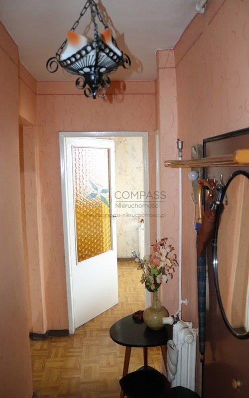 Mieszkanie dwupokojowe na sprzedaż Poznań, Nowe Miasto, Głuszyna, Głuszyna  45m2 Foto 8