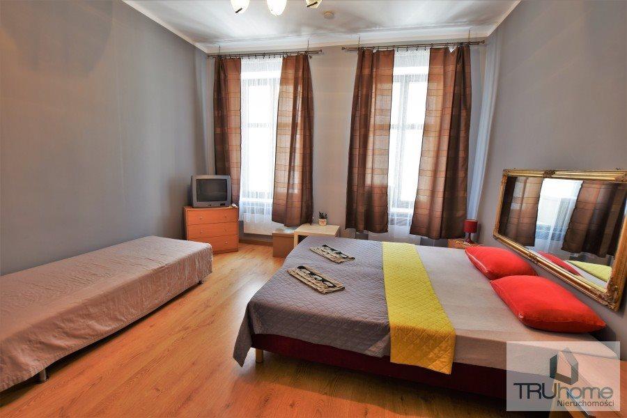 Lokal użytkowy na sprzedaż Chorzów  1200m2 Foto 6