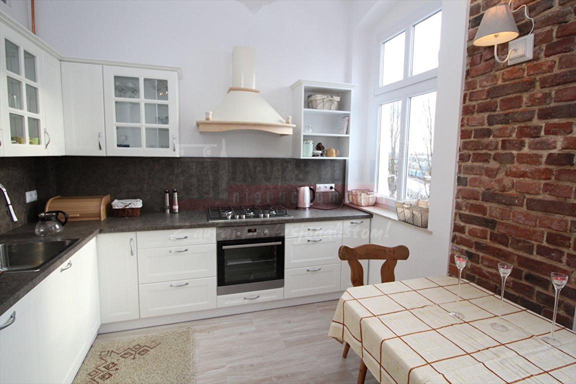 Mieszkanie trzypokojowe na sprzedaż Opole, Śródmieście  75m2 Foto 6