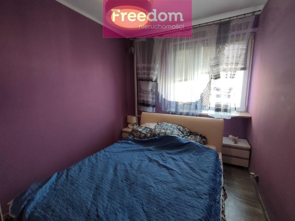 Mieszkanie dwupokojowe na wynajem Łódź, 11 Listopada  43m2 Foto 4