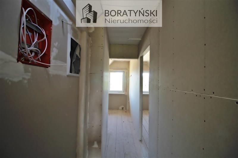 Dom na sprzedaż Mścice, Las, Przystanek autobusowy, Koszalińska  313m2 Foto 12
