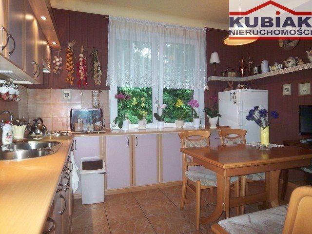 Dom na sprzedaż Podkowa Leśna  250m2 Foto 2