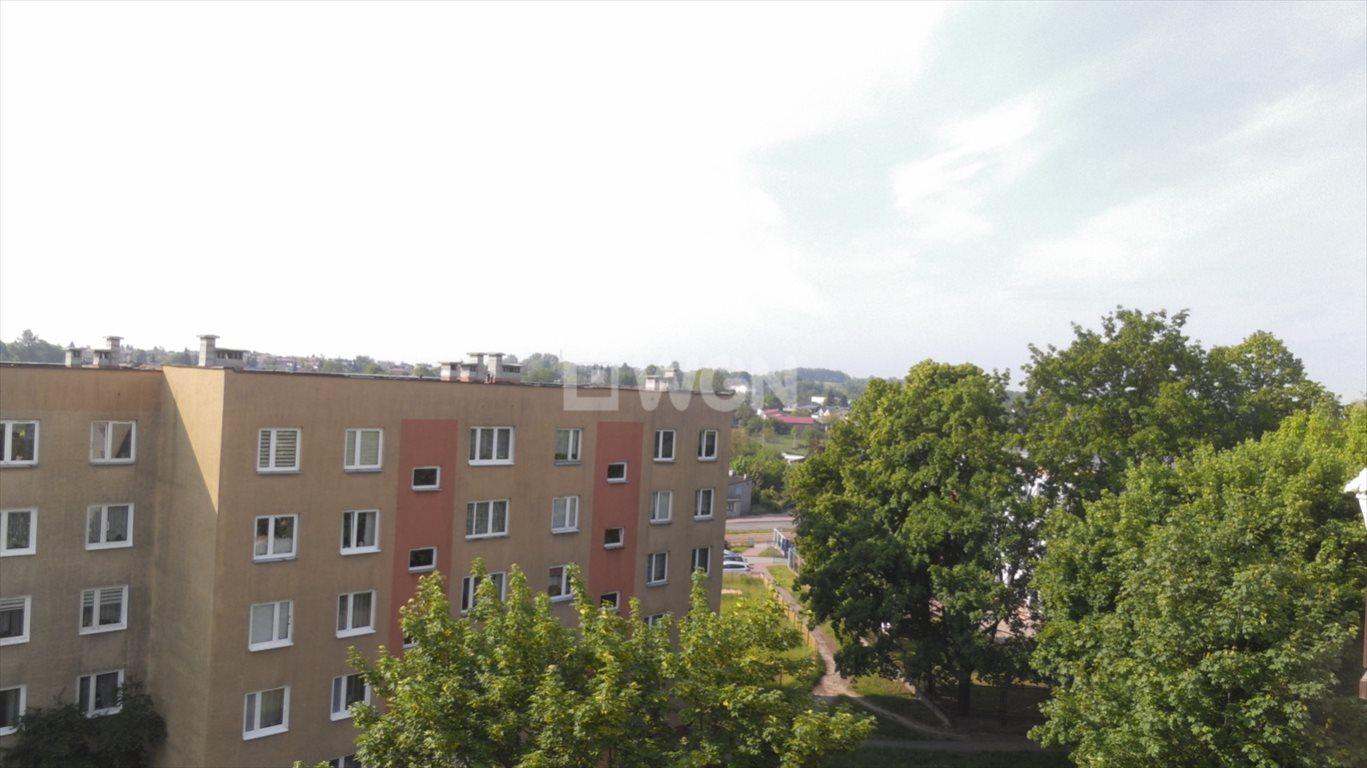 Mieszkanie dwupokojowe na sprzedaż Częstochowa, Błeszno, Bohaterów Katynia  46m2 Foto 10