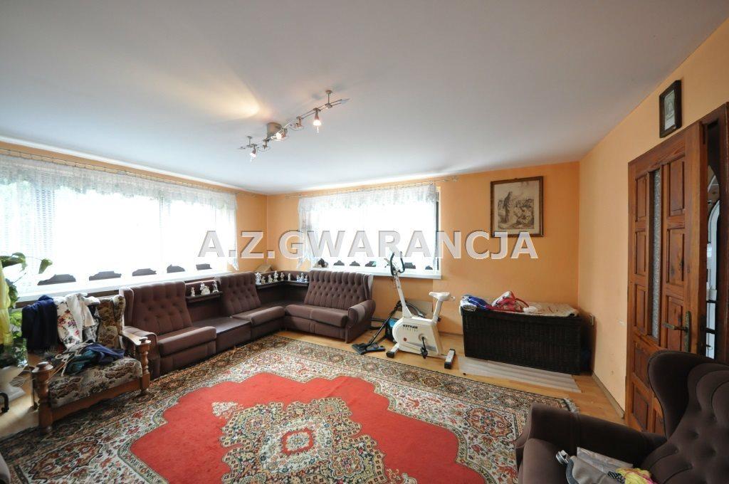 Dom na sprzedaż Opole, Szczepanowice  400m2 Foto 4