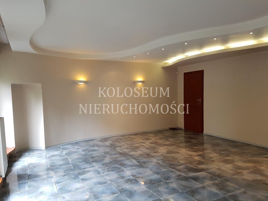 Dom na sprzedaż Łódź, Widzew  550m2 Foto 8