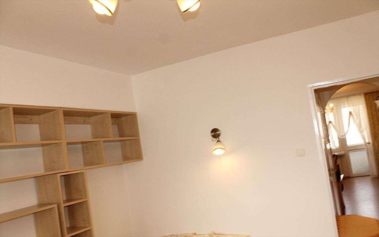 Mieszkanie dwupokojowe na sprzedaż Łódź, Śródmieście, Śródmieście, Piotrkowska  47m2 Foto 5