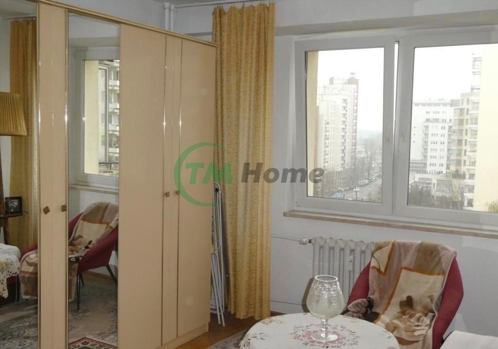 Mieszkanie trzypokojowe na sprzedaż Warszawa, Śródmieście, Inflancka  64m2 Foto 1