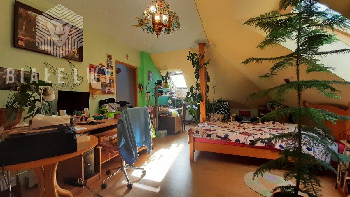 Dom na sprzedaż Warszawa, Wawer Falenica, Wolna  210m2 Foto 12