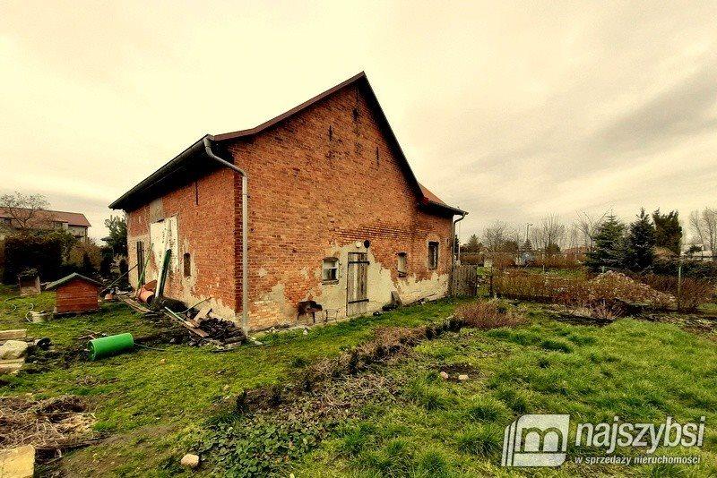 Dom na sprzedaż Pyrzyce, Centrum  175m2 Foto 1