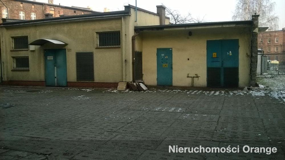 Lokal użytkowy na sprzedaż Siemianowice Śląskie  1643m2 Foto 5