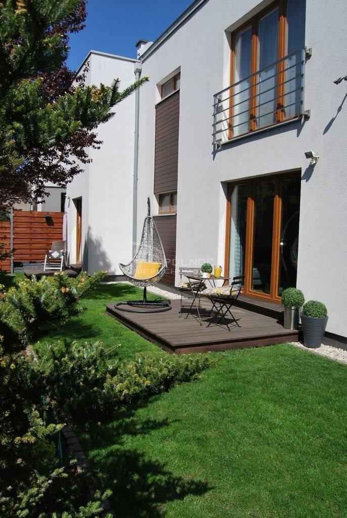 Dom na sprzedaż Wrocław, Stare Miasto, Okolice Legnickiej  335m2 Foto 9