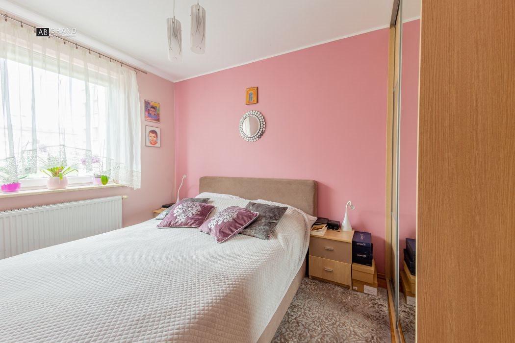 Mieszkanie na sprzedaż Białystok, Centrum, Ogrodowa  73m2 Foto 3