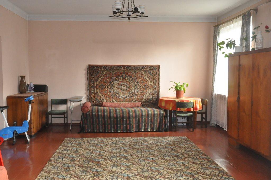 Dom na sprzedaż Biała Podlaska, Warszawska  180m2 Foto 2