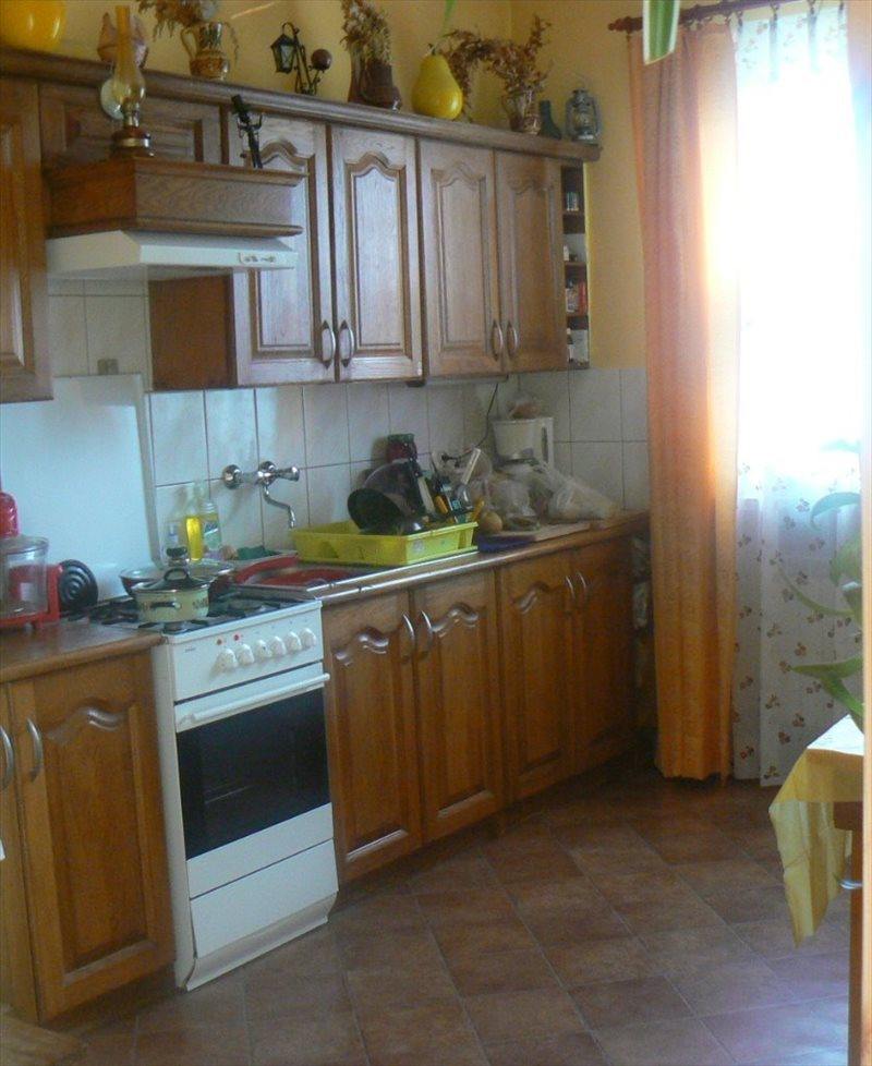 Dom na sprzedaż Warszawa, Ursus, Regulska  170m2 Foto 8