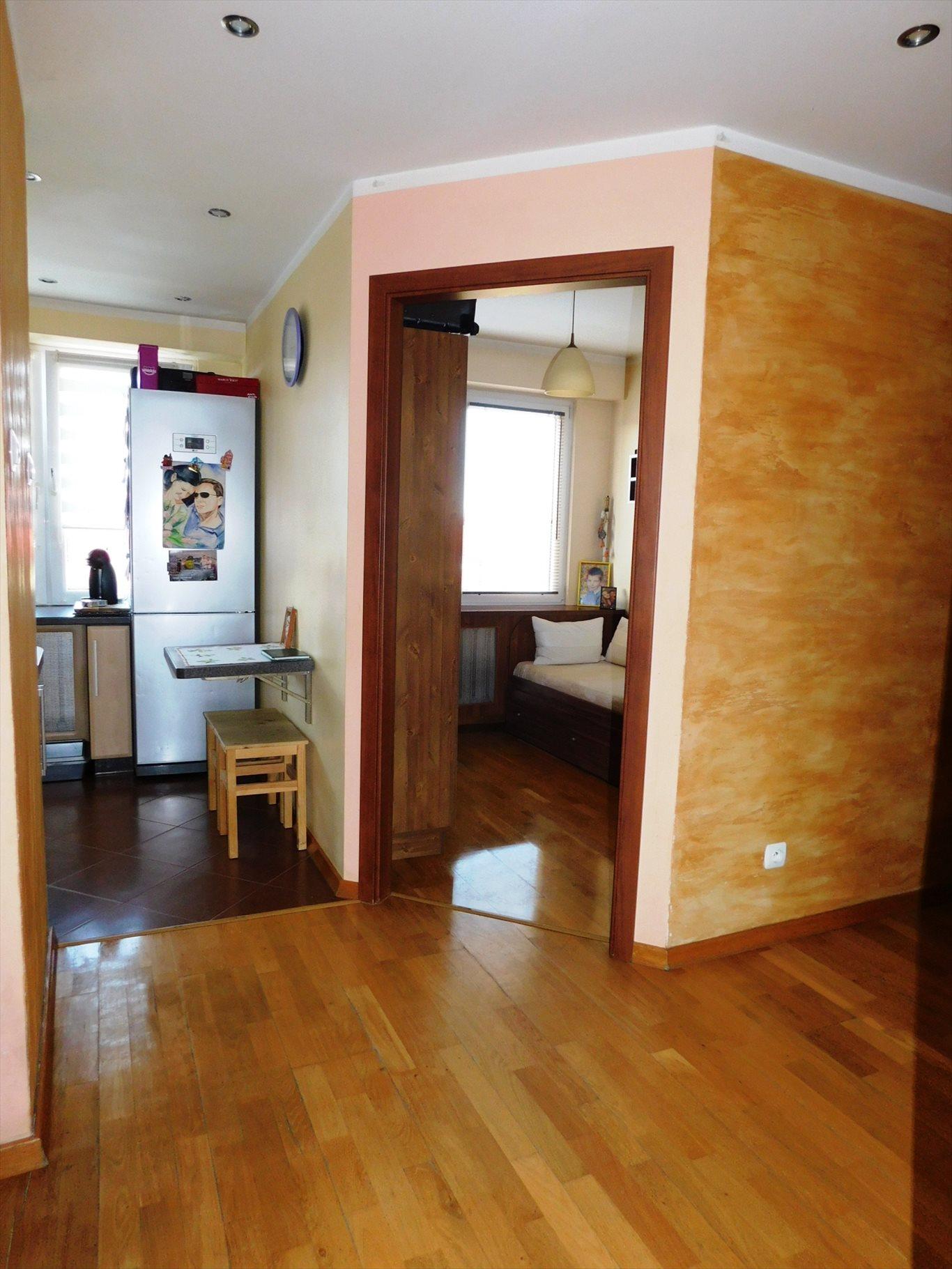 Mieszkanie czteropokojowe  na sprzedaż Giżycko, Moniuszki  57m2 Foto 13