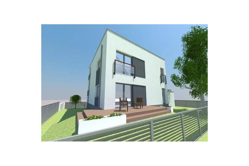 Dom na sprzedaż Elbląg, Rzepichy  184m2 Foto 1