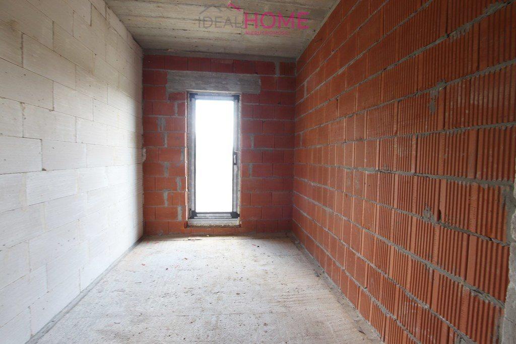 Dom na sprzedaż Niechobrz  158m2 Foto 10