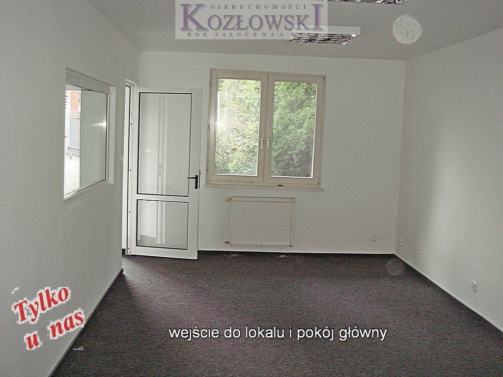 Magazyn na sprzedaż Gdynia, Obłuże, Kuśnierska  131m2 Foto 4
