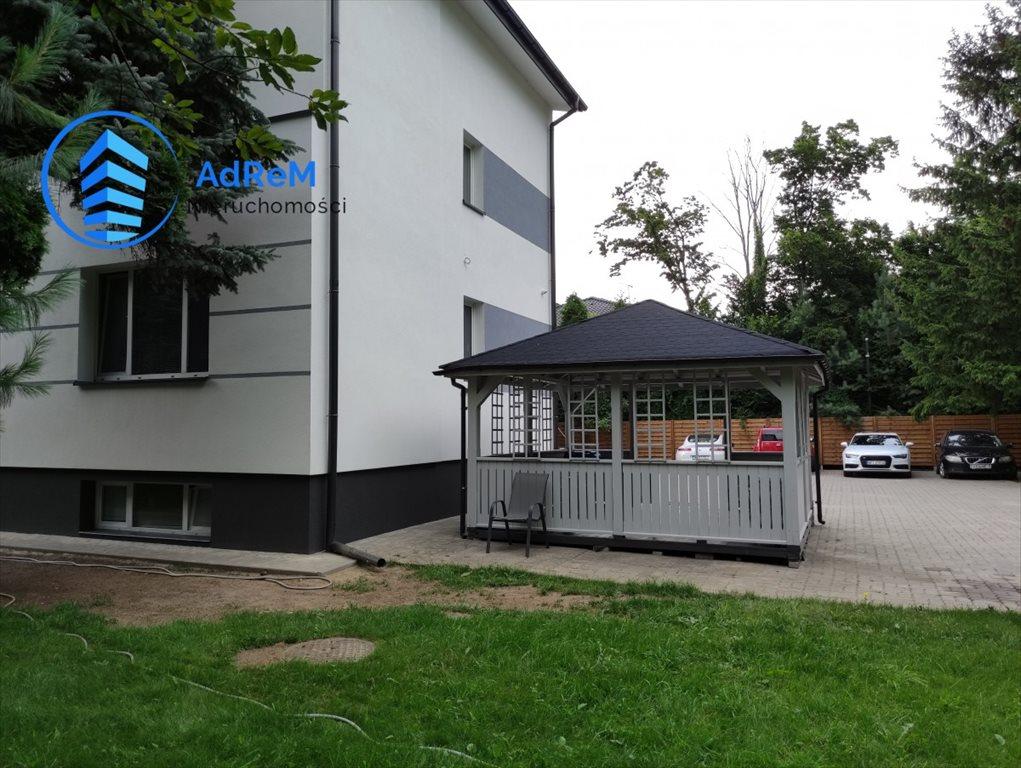 Dom na sprzedaż Piaseczno  380m2 Foto 5